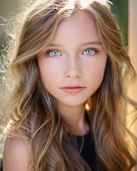 alexandra teen model com world class teen models magazine interview with alexandra