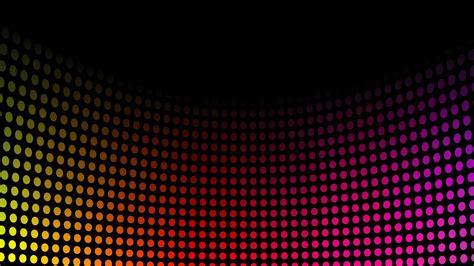 Home Design 3d Mac Youtube by Disco Backgrounds Free Download Pixelstalk Net