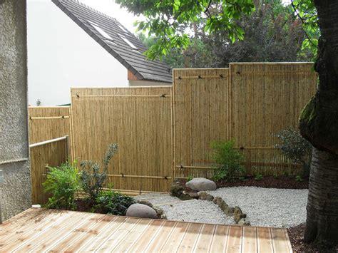 panneaux pour jardin panneaux en bois pour jardin obasinc
