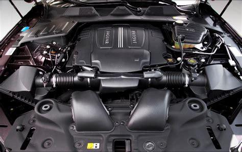 New 2019 Jaguar Xj Engine Vehicles Notify Jaguar Xj