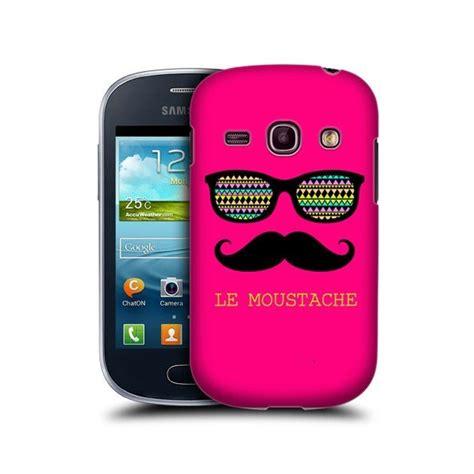 Samsung J2 Fame Silicone Personnalis 233 E Samsung Galaxy Fame S6810 Coque
