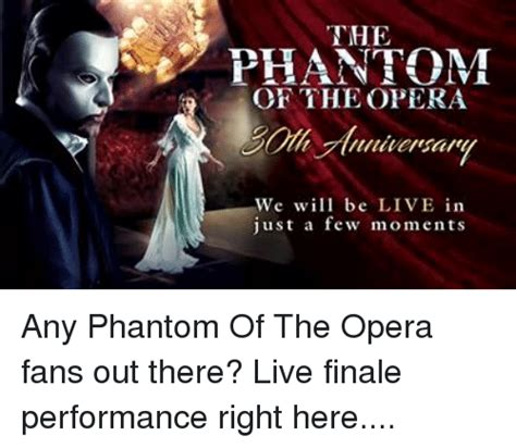 Phantom Of The Opera Memes - funny phantom of the opera memes of 2016 on sizzle