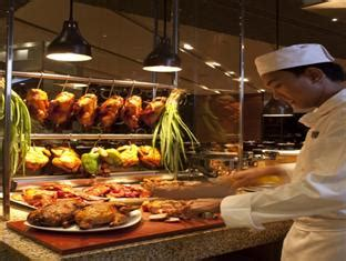radisson hotel cebu buffet price radisson hotel cebu price cebu philippines