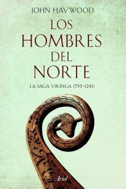 libro los hombres del sas los hombres del norte planeta de libros