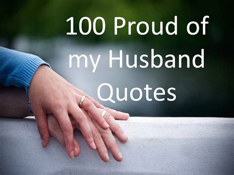 Heche Is Proud Of Stay At Home Husband by 100 You My Support 100 Proud Of My Husband Quotes