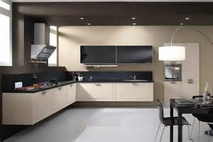 Modern European Kitchen Design Modern Kitchen Pictures Kitchen Modern With European