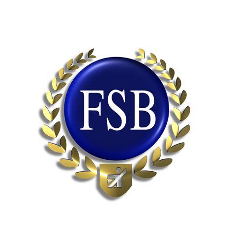 fsb de opiniones de fsb