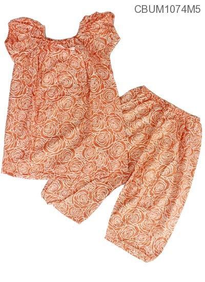 Celana Pendek Anak Size Xl setelan balon anak santhung mawar size xl setelan murah
