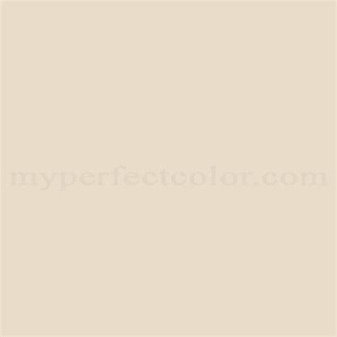 benjamin 950 wicker myperfectcolor