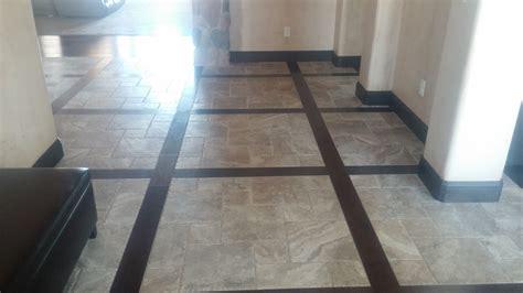 Sunset Flooring by Sunset Flooring St George Ut Company Information