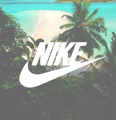 Kaos Tumbr Nike Just Do It nike just do it background