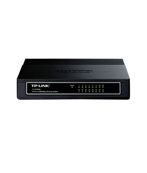 Tplink Tl Mc111cs 10 100mbps Wdm Media Converter Diskon 31 on tp link 10 100mbps wdm media converter mc111cs