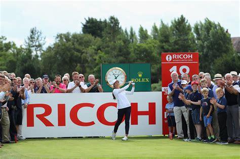 photos lpga professional golf association