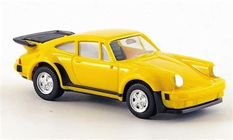 Porsche 911 Turbo Gelb by Porsche 911 Turbo Gelb Herpa Modellauto 1 87 Kaufen