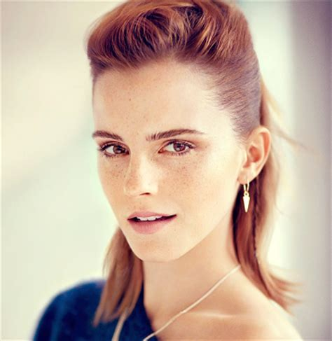 emma watson address bethenny frankel contact info booking agent publicist