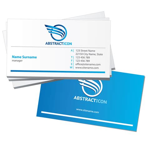 Business Card Templates For Hookah Like Key Sles by Business Cards Hammond La Images Card Design And Card