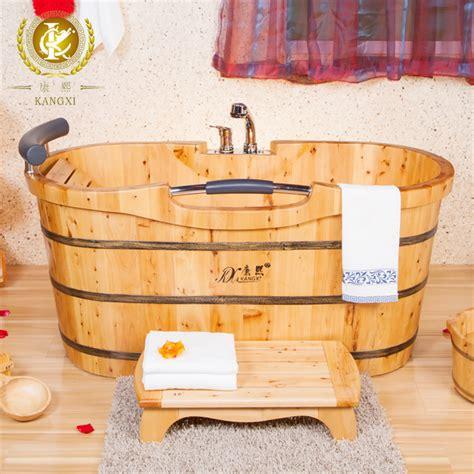 massaggio in vasca massaggio cinese in vasca all ingrosso acquista i