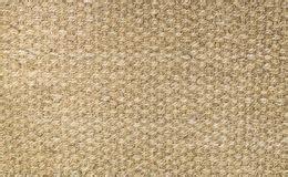 teinture tissu canapé texture sale de tapis photographie stock image 19516532