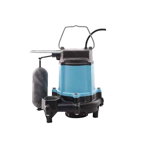 10en cia sfs 1 2 hp automatic submersible