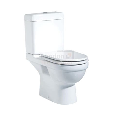 All In One Bidet Toilet Combined by Valeria All In One Combined Bidet Toilet With Soft Seat