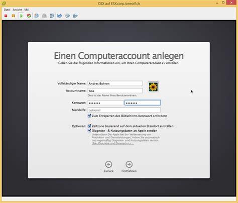 vmware workstation 11 unlocker to run mac os x guests in osx unlocker vmware workstation 12