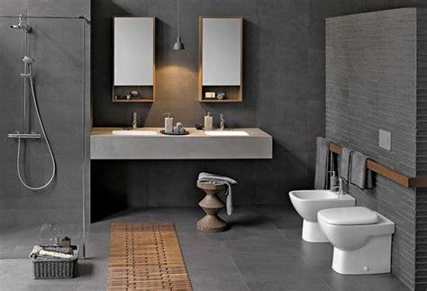 arredamento bagno sanitari e arredamento bagno