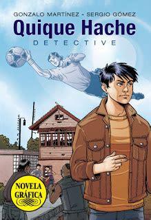 libro detective cross bookshots an libro quique hache detective sergio gomez pdf