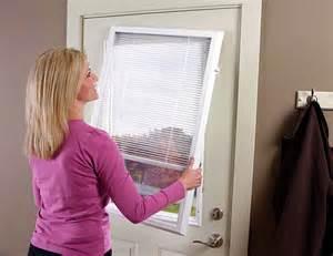 add on blinds for sliding doors patio door patio door mini blinds