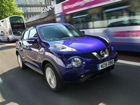 Selimut Cover Mobil Nissan Jukee all new nissan juke akan dijual 2016 mobil baru mobil123