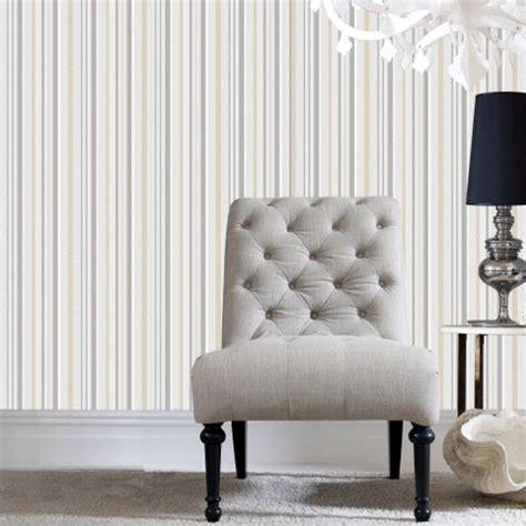 Bedroom Wallpaper Tesco Buy Superfresco Isobel Wallpaper Dove From Our Wallpaper