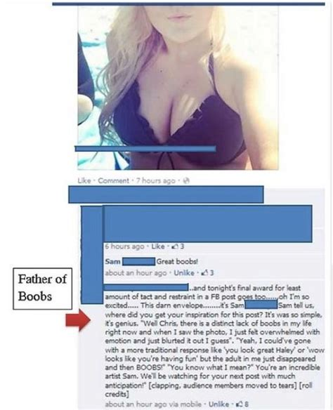 How To Put A Meme On Facebook Comments - funny best facebook comment ever meme jokes 2014 jpg