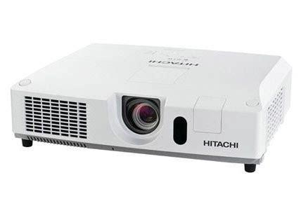 Proyektor Atau Infokus sewa projector bandung sewa proyektor bandung sewa infocus bandung rental proyektor bandung