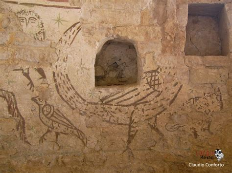 i cavalieri della tavola rotonda riassunto cavalieri luoghi misteriosi the knownledge