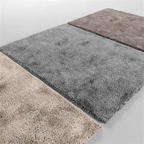 Karpet Nmax carpet vray 3d cgtrader