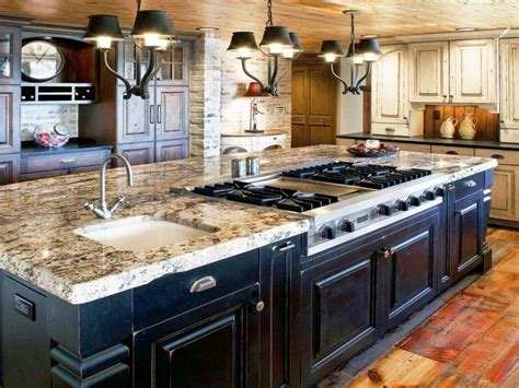kitchen island small kitchen 2018 top 15 kitchen remodel ideas and costs 2019 update