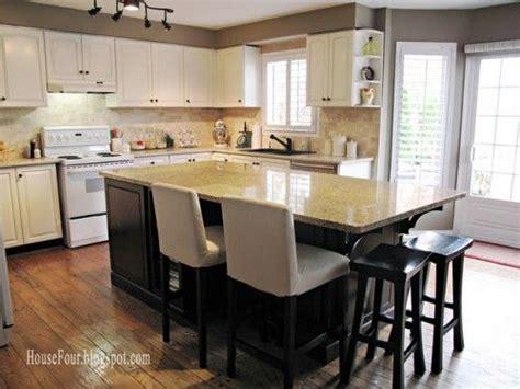 timid white kitchen cabinets benjamin alexandria beige benjamin timid white
