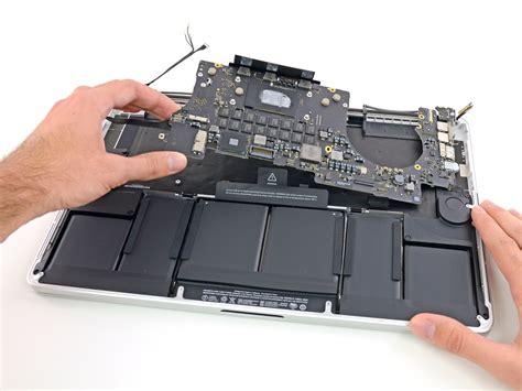 macbook pro ram upgrade 2013 image gallery macbook pro 2013 ram upgrade