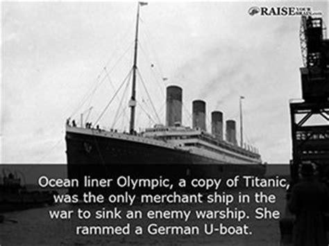 u boat facts 24 interesting world war 1 facts raise your brain