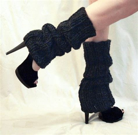 leg warmers high heels discover and save creative ideas