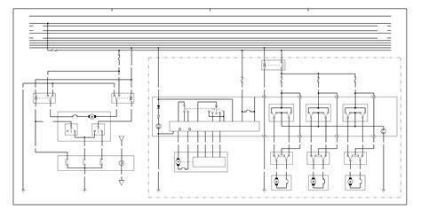 honda crv wiring diagram stereo wiring diagram with