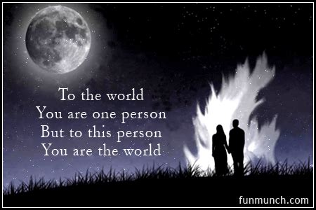 world  love poems  quotes ecards  love poems  quotes