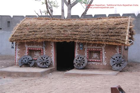home design for village in india unseen rajasthan india india travel traditional huts