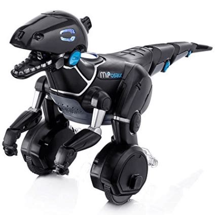 best for best robot toys for reviewed in 2018 borncute