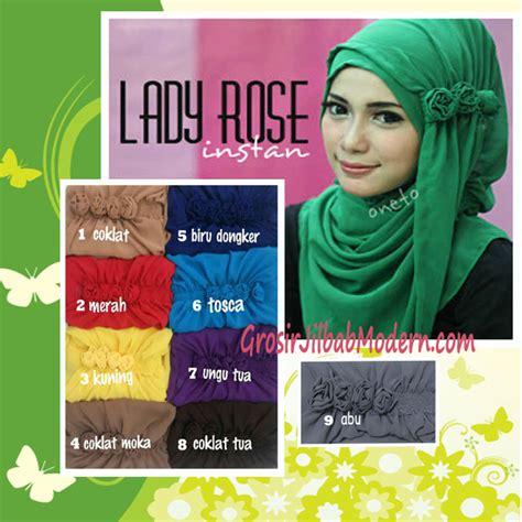 Gamis Polos 61doriginal Al Mi A pashmina instan grosir jilbab modern jilbab