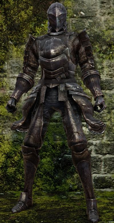 best armor souls 2 alonne set souls 2 wiki