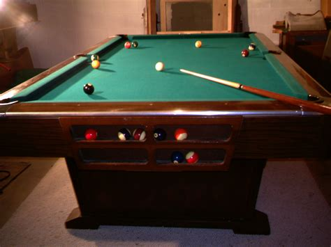 brunswick pool table models 9 brunswick monticello