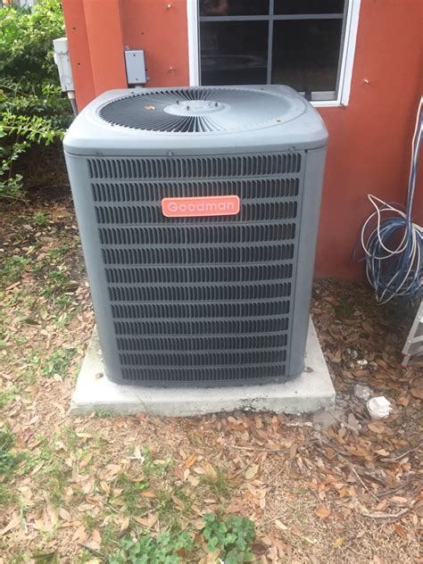 cost to replace ac capacitor central air capacitor replacement cost 28 images capacitor replacement melco hvac services