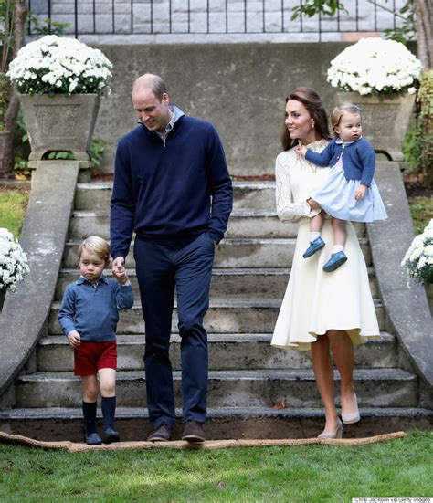 royal tour kate middleton s canada royal visit are all the