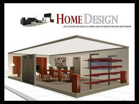 home design 3d youtube free 3d home design software youtube home design