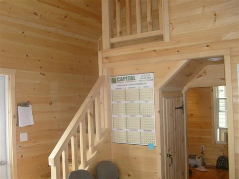 Inside 14x32 House 1000 Ideas About Small Cabin Plans On | inside 14x32 house 1000 ideas about small cabin plans on